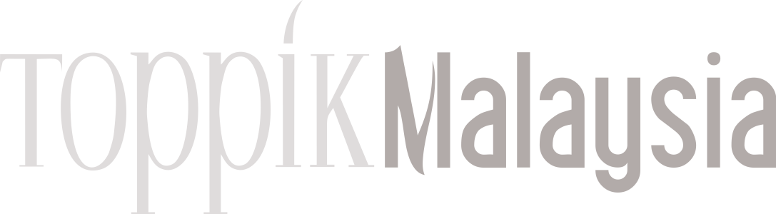 ToppikMalaysia.com