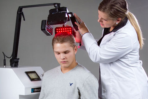 laser-therapy-for-hair-loss