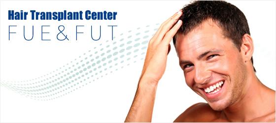 Hair transplant in malaysia FUE FUT
