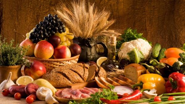 6-main-nutrients-in-food