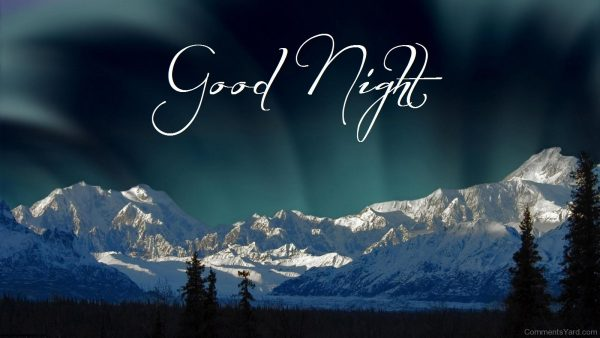 Wishing-You-Good-Night
