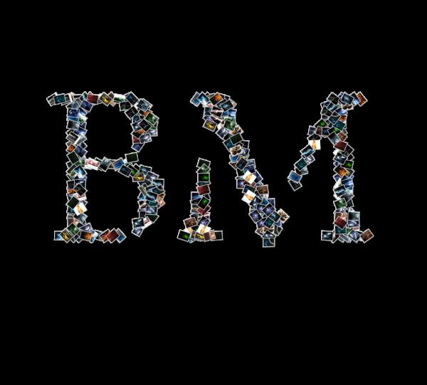 bm (FILEminimizer)