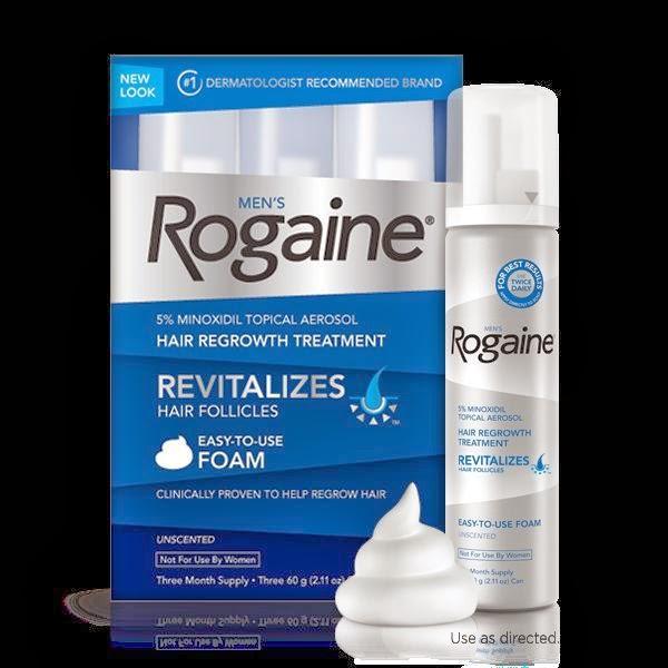 rogaine_foam1