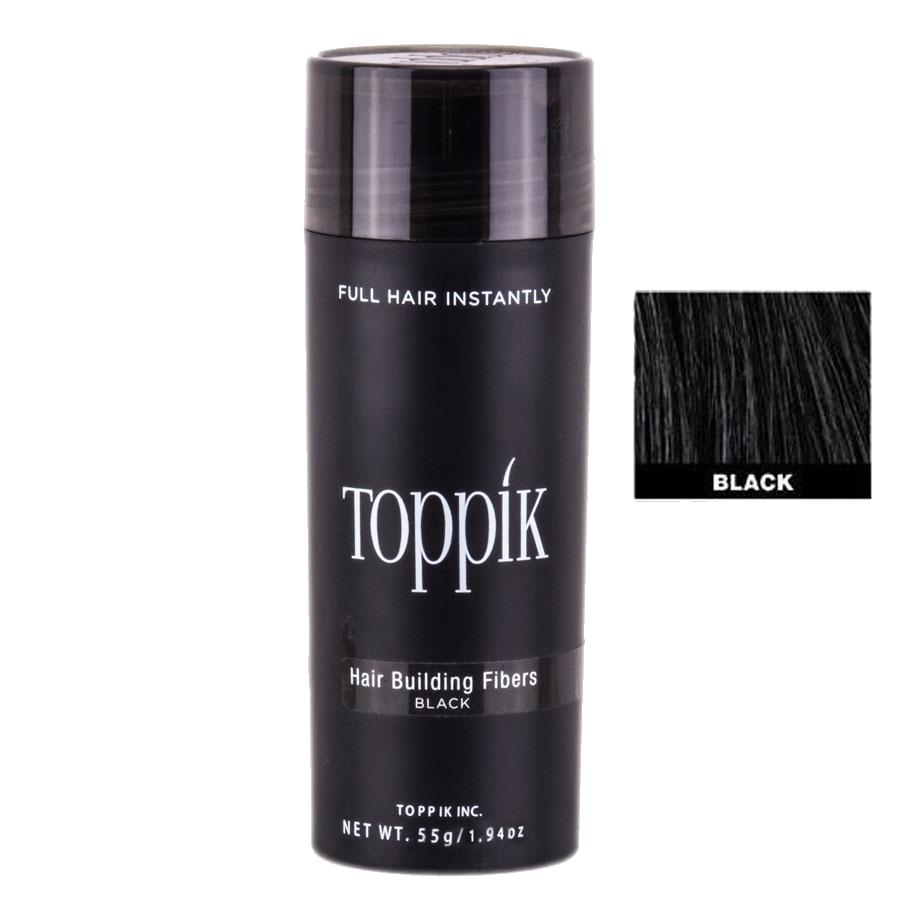 best hair building fibers reviews