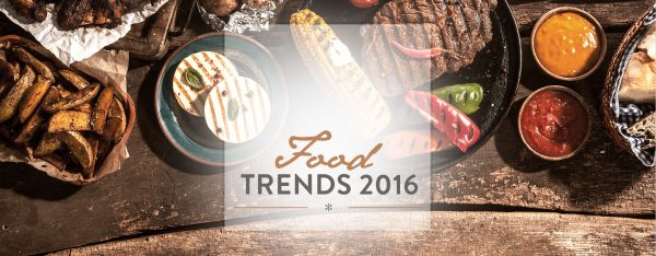 Food_trends_bnr_top1