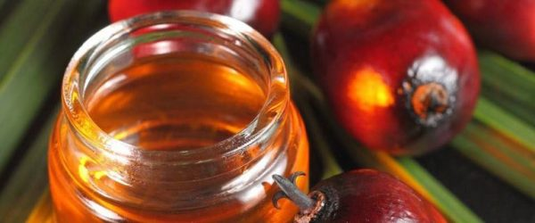 red-palm-oil-2-768