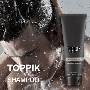 toppik-shampoo-2