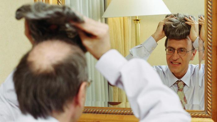 choose-toupees-men_de4f1c7e0f714855