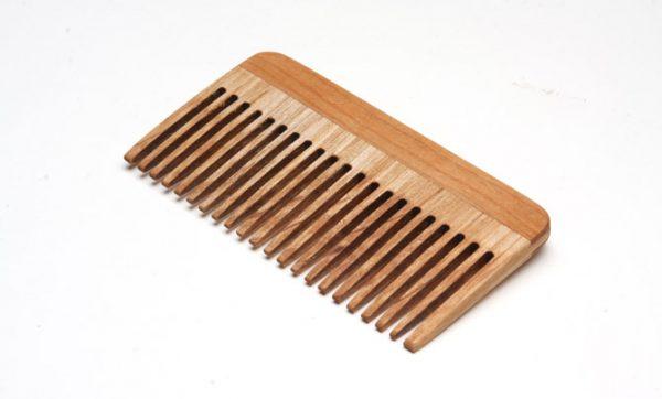 sww-comb-lead