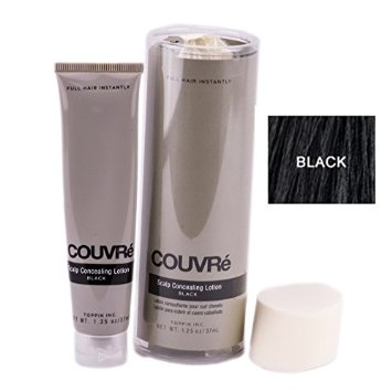 Couvre Hairloss Concealer