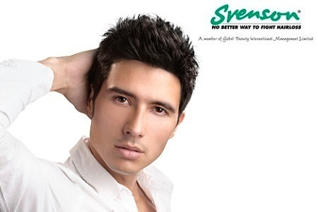 Hairloss treatment centre malaysia