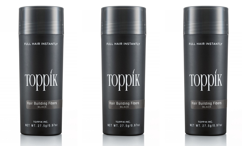 where to buy toppik in malaysia