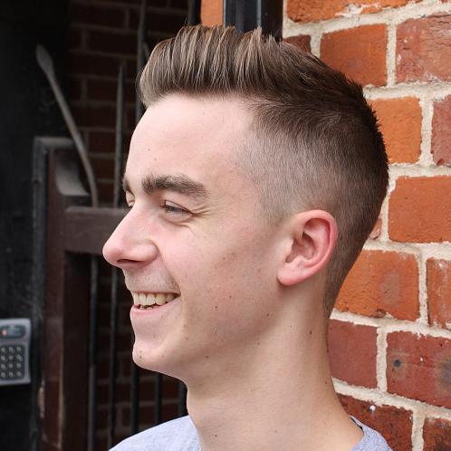 keguguran rambut