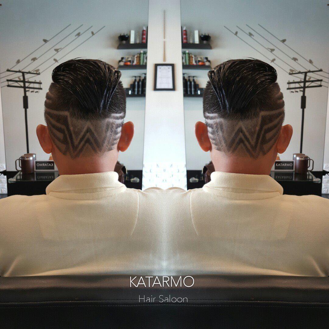 hair loss treament kedah