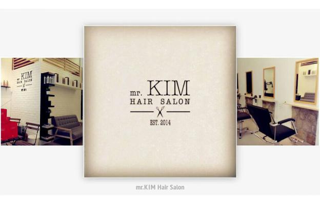 best hair salon kl