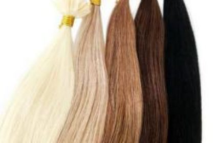 Top 7 Hair Extension Centers in Malaysia  Men and Women Hair ... 22ffe96cba