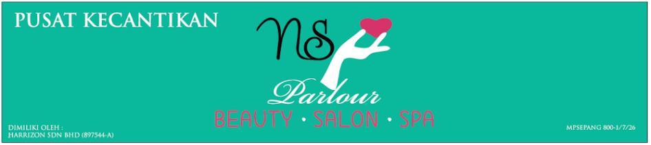 kedai gunting rambut putrajaya