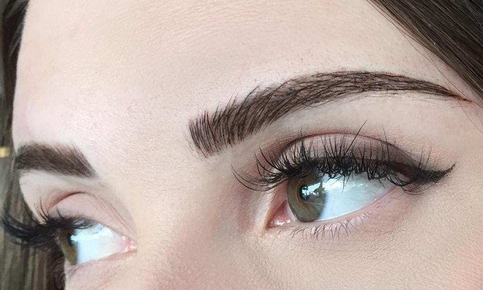 Top 7 Eyebrow Threading And Embroidering Centres In Malaysia