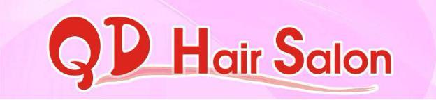 hair salon kota bharu