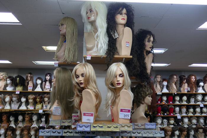 Top 8 Places to Buy Wigs for Women and Men in Malaysia - Toppik Malaysia a2bf35b53e