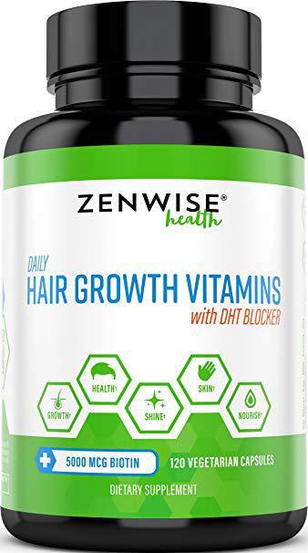 hair vitamins malaysia