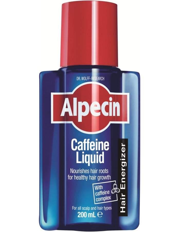 alpecin shampoo malaysia