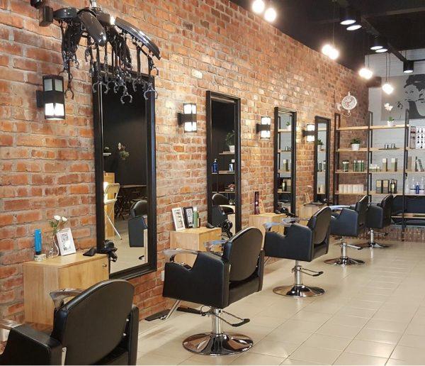 korean hair salon malaysia