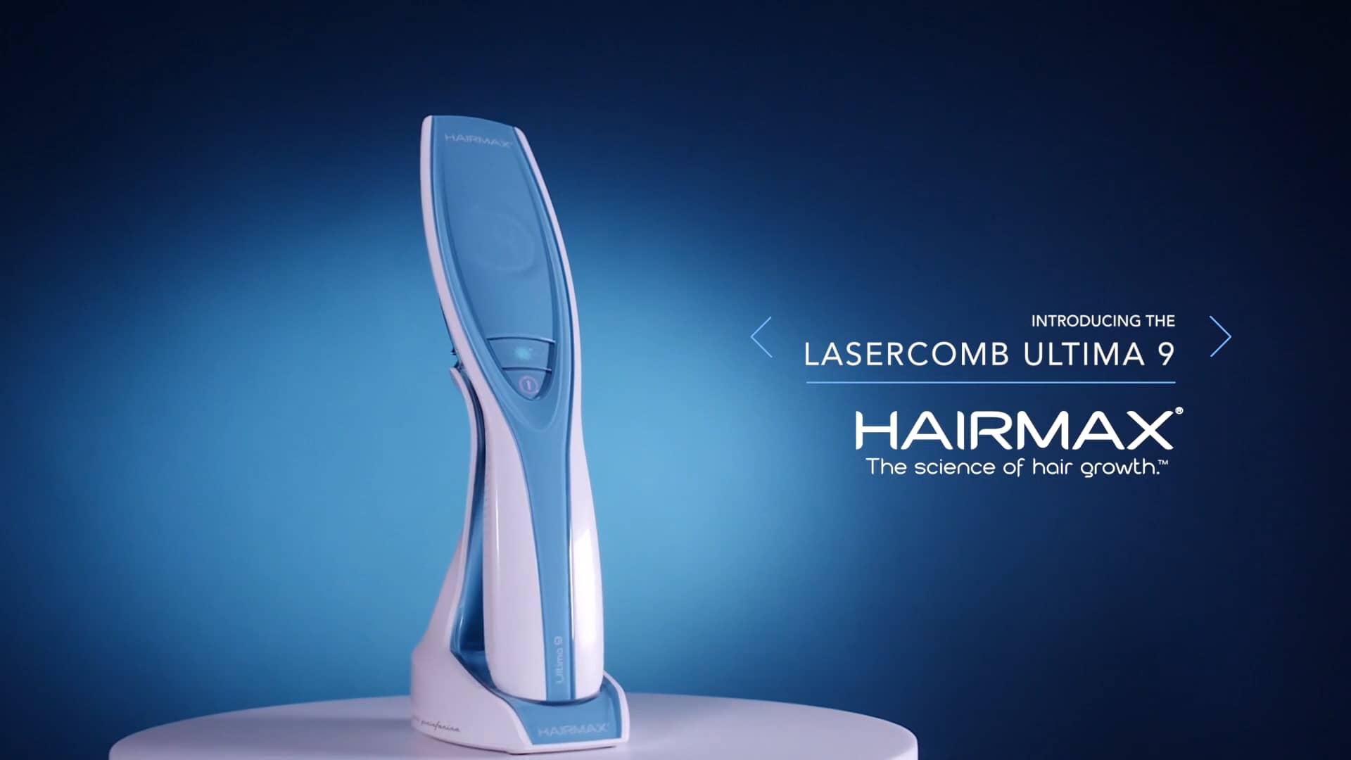 lasercomb malaysia