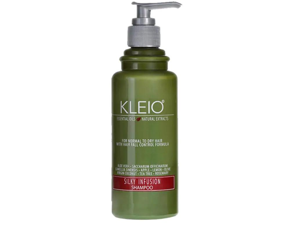 shampoo rambut gugur dan kelemumur
