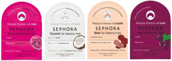 shampoo sephora