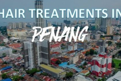 hair loss treatment penang